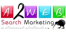 a2web-communication