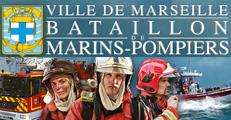marin-pompier-marseille