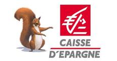 caisse-epargne-13