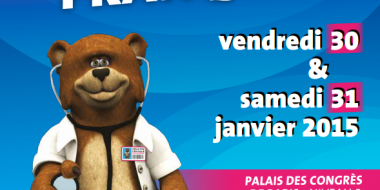 screenshot-www.pediatrie-pratique.com 2015-03-30 18-06-57