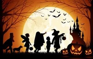 halloween_petiteecole-300x208