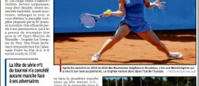 Article-La-Provence-6-juin-2016-open-tennis-1