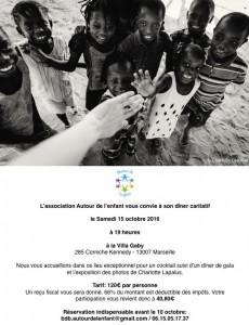 invitation-ADE
