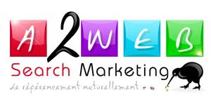 logo-a2web-SEO