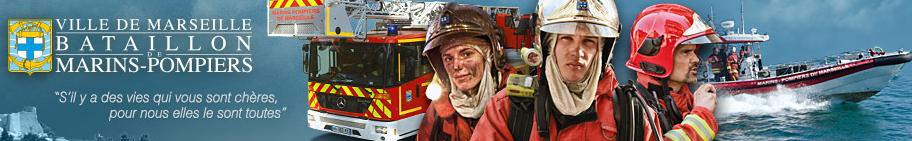 marins-pompiers-de-marseille