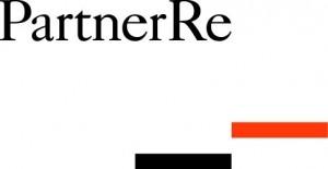 partnerre-logo