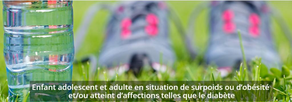 screenshot-www.umn-marseille.fr 2015-03-30 16-22-46
