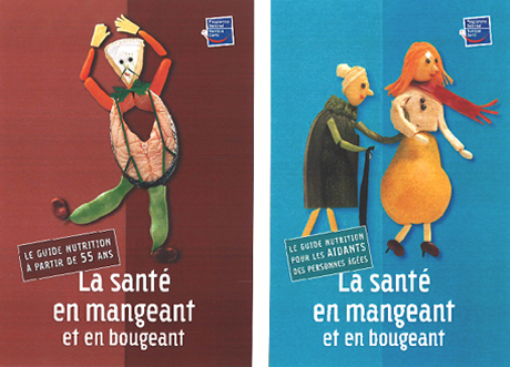 affiches_inpes
