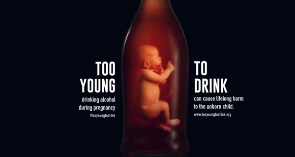 alcool-et-grossesse-un-spot-bouleversant-buzz-chez-les-internautes-3