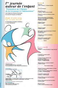 screenshot-www.autourdelenfant.org 2015-04-01 17-48-36
