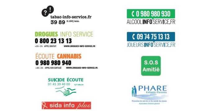 screenshot-www.inpes.sante.fr 2015-04-01 11-06-22