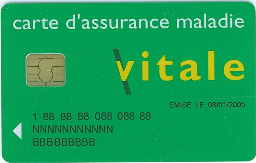 Grossesse  quelle prise en charge par l assurance maladie   597c99241578