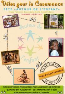 Affiche-Vélo-pour-la-Casamance