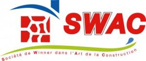 LOGO-SWAC