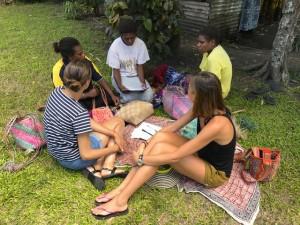 enfants-vanuatu